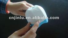 Goldeer vaporizer heating element electric mosquito repellent device,mosquito repellent liquid vaporizer/destory/heater