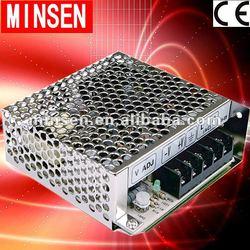 15W 5V 3A single output 15w led power supply