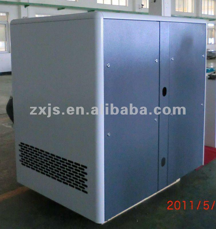 1900 electrical box