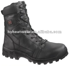 Man's Battery Heated Boots