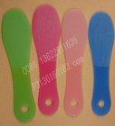 foot file paddle