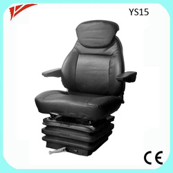 YS15 Luxury Confortable automobile Aircraft Seats for Sale