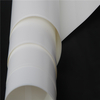 china supplier foam laminated panel eva plastic sheets