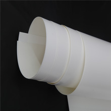 china supplier foam solar laminated eva plastic sheets