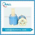 25mm Küche/Waschbecken/Bad mischbatterie keramik wasserfilter patrone
