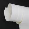china supplier foam scrap solar eva plastic sheets