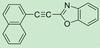 54273-10-8 dye intermediate/fluorescent dyes functional dye