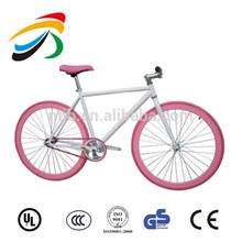 2014 topmost race bicycle carbon fiber bike moutain bikes for sale