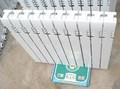 russo radiatore elegante riscaldamento a radiatori ghisa radiatore