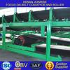 China supplier Henan Joinrise Large capacity telescopic belt conveyor for coal mining