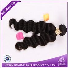 Wholesale high quality factory price 100% Brazilian virgin human hair
