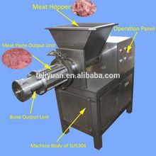 caliente la venta de carne de avanzada de la venta de carne de conejo