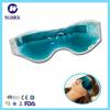 Comfortable gel eye mask hot cold compress