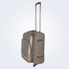 Colorful travel trolley luggage bag sale by our factory