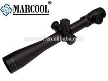 Leupold M1 4.5-14x50 E Tactical Rifle scope