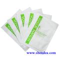Blanchiment acide hyaluronique hydratant masque de soie naturelle masque facial feuille microbienne cellulose bio cellulose masque facial
