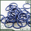 Heat resistant 70 viton o ring,silicone o ring,rubber o ring