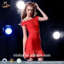 nouveau modèle de mode 2013 sexy robes pour les filles