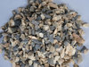 bauxite refactory bauxite for cement industry
