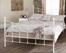 kids children bedroom furniture bunk beds , iron beds prices in ikea (MB-78)