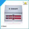 Best E-Smart E Cigarette E-smart Hicig Mini Electronic Cigarette Ebay E Cigarette