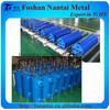 High Performance Home Heat Exchanger Titanium for Heat Pump