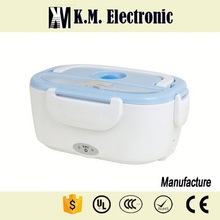 hot Selling kids electronic lunch box keep food hot