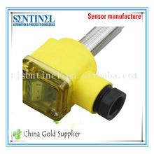 M12 Terminal chamber Inductive Proximity Sensor/Switch analog