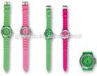 Latest vogue cheap ladies fancy wrist watches fashion 2013