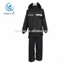 Wholesale adults clothing / High-grade raincoat monopoly