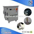 Chama soldador / máquina de solda diodo com ce, Fcc, Certificação TUV