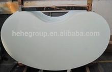 table top glass/printing glass/furniture glass/glass table