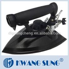 KS-6PC Mini Travel Steam Iron