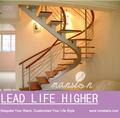 scale per interni per la piccola casa
