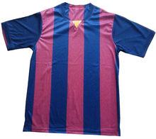 new model shirts custom design sublimation print football t shirts soccer jersey thailand quality