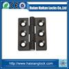 JL235-1 Die cast zinc alloy cabinet door hinge