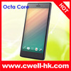star z2 5.0 inch 1GB RAM 8GB ROM 8.0MP camera dual sim 3g wcdma android smart mobile phone