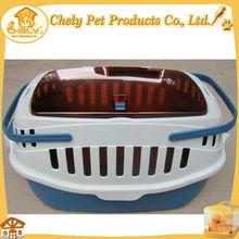 Premium Elegant Cat Carrier Comfortable Dog Flight Carrieir Pet Cages,Carriers & Houses