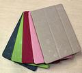 2014 venta caliente de cuero genuino esterasdecoches tableta cubierta de la caja del ordenador portátil