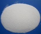 99% white free flowing powder Na2SiF6 hygroscopic agent