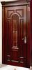Modern door laminate main door design/laminate safety door design
