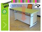 sex products in dubai non- automatic table ikea furniture sit stand desk