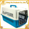Excellent Workmanship Custom China Pet Cage Dog Flight Cage Pet Cages,Carriers & Houses