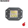 """Car Light Tuning Light 3"""" 18W Car LED Spotlight 3"""" LED Driving Lamp MD-3181"""