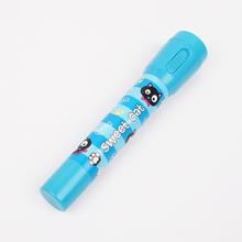 Licheng BP3757 Light Pen, Cute Promotional Pen with Led Light