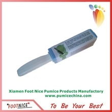 pumice stone toilet ring remover