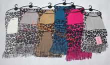 Cuffed Beanie Plain long Solid Knit Ski Hats with scarf and mitten gloves cachecol,bufanda infinito,bufanda