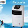 room air cooler and heater cheap evaporative air cooler China gold supplier