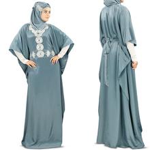 wholesaledubai fancy kaftan muslim clothing dubai islamic clothing