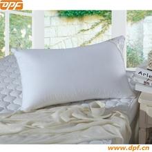 100 polyester fiber pillow 100 polyester fiber cushion